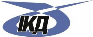 IKD_Logo